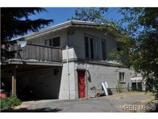 Photo 17: 1026 Greenridge Crescent in VICTORIA: SE Quadra Single Family Detached for sale (Saanich East)  : MLS®# 282164