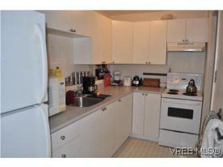 Photo 8: 1026 Greenridge Crescent in VICTORIA: SE Quadra Single Family Detached for sale (Saanich East)  : MLS®# 282164