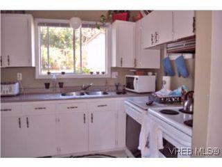 Photo 13: 1026 Greenridge Crescent in VICTORIA: SE Quadra Single Family Detached for sale (Saanich East)  : MLS®# 282164