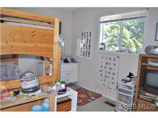 Photo 5: 1026 Greenridge Cres in VICTORIA: SE Quadra House for sale (Saanich East)  : MLS®# 546898