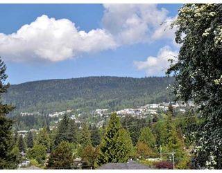 Photo 3: 1044 JEFFERSON AV in West Vancouver: House for sale : MLS®# V850021