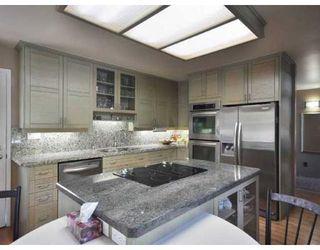 Photo 6: 1044 JEFFERSON AV in West Vancouver: House for sale : MLS®# V850021
