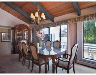 Photo 5: 1044 JEFFERSON AV in West Vancouver: House for sale : MLS®# V850021