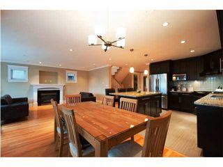 Photo 4: 3243 GRAVELEY Street in Vancouver: Renfrew VE House for sale (Vancouver East)  : MLS®# V852486