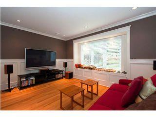 Photo 6: 3243 GRAVELEY Street in Vancouver: Renfrew VE House for sale (Vancouver East)  : MLS®# V852486