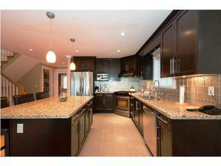 Photo 5: 3243 GRAVELEY Street in Vancouver: Renfrew VE House for sale (Vancouver East)  : MLS®# V852486