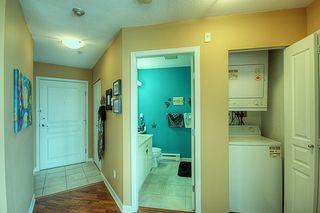 """Photo 17: 429 12633 NO 2 Road in Richmond: Steveston South Condo for sale in """"NAUTICA NORTH"""" : MLS®# V854036"""