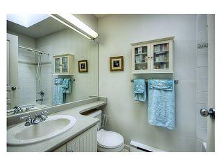 """Photo 6: 429 12633 NO 2 Road in Richmond: Steveston South Condo for sale in """"NAUTICA NORTH"""" : MLS®# V854036"""