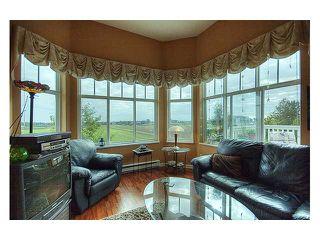 """Photo 3: 429 12633 NO 2 Road in Richmond: Steveston South Condo for sale in """"NAUTICA NORTH"""" : MLS®# V854036"""