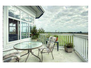 """Photo 9: 429 12633 NO 2 Road in Richmond: Steveston South Condo for sale in """"NAUTICA NORTH"""" : MLS®# V854036"""