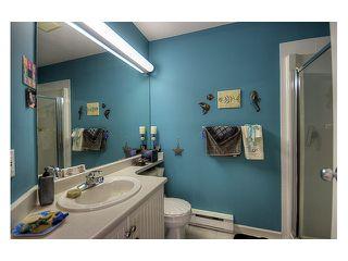 """Photo 8: 429 12633 NO 2 Road in Richmond: Steveston South Condo for sale in """"NAUTICA NORTH"""" : MLS®# V854036"""