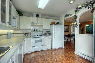"""Photo 13: 429 12633 NO 2 Road in Richmond: Steveston South Condo for sale in """"NAUTICA NORTH"""" : MLS®# V854036"""