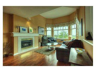 """Photo 2: 429 12633 NO 2 Road in Richmond: Steveston South Condo for sale in """"NAUTICA NORTH"""" : MLS®# V854036"""