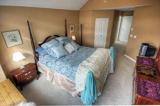 """Photo 16: 429 12633 NO 2 Road in Richmond: Steveston South Condo for sale in """"NAUTICA NORTH"""" : MLS®# V854036"""