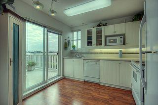 """Photo 14: 429 12633 NO 2 Road in Richmond: Steveston South Condo for sale in """"NAUTICA NORTH"""" : MLS®# V854036"""