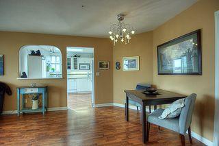 """Photo 12: 429 12633 NO 2 Road in Richmond: Steveston South Condo for sale in """"NAUTICA NORTH"""" : MLS®# V854036"""