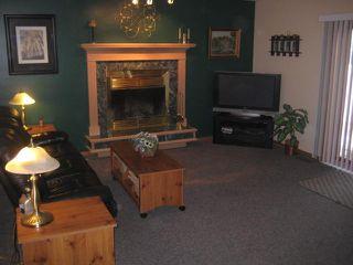 Photo 11: 17 RIVERSTONE Road in WINNIPEG: West Kildonan / Garden City Residential for sale (North West Winnipeg)  : MLS®# 1021875
