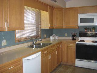 Photo 4: 17 RIVERSTONE Road in WINNIPEG: West Kildonan / Garden City Residential for sale (North West Winnipeg)  : MLS®# 1021875