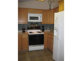 Photo 5: 17 RIVERSTONE Road in WINNIPEG: West Kildonan / Garden City Residential for sale (North West Winnipeg)  : MLS®# 1021875
