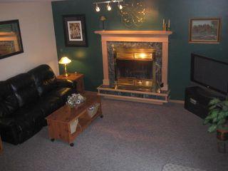 Photo 12: 17 RIVERSTONE Road in WINNIPEG: West Kildonan / Garden City Residential for sale (North West Winnipeg)  : MLS®# 1021875