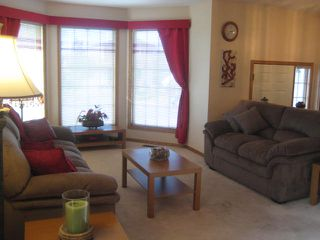 Photo 10: 17 RIVERSTONE Road in WINNIPEG: West Kildonan / Garden City Residential for sale (North West Winnipeg)  : MLS®# 1021875
