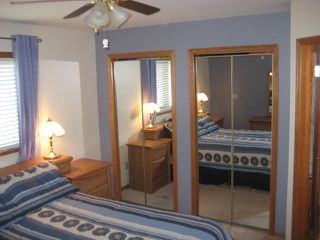 Photo 13: 17 RIVERSTONE Road in WINNIPEG: West Kildonan / Garden City Residential for sale (North West Winnipeg)  : MLS®# 1021875