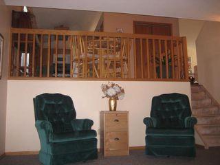 Photo 15: 17 RIVERSTONE Road in WINNIPEG: West Kildonan / Garden City Residential for sale (North West Winnipeg)  : MLS®# 1021875