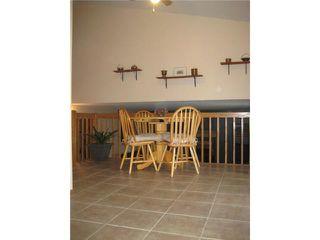 Photo 6: 17 RIVERSTONE Road in WINNIPEG: West Kildonan / Garden City Residential for sale (North West Winnipeg)  : MLS®# 1021875