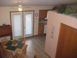 Photo 16: 17 RIVERSTONE Road in WINNIPEG: West Kildonan / Garden City Residential for sale (North West Winnipeg)  : MLS®# 1021875