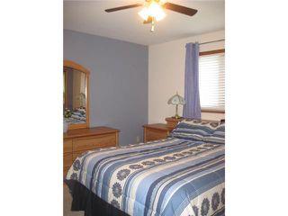 Photo 14: 17 RIVERSTONE Road in WINNIPEG: West Kildonan / Garden City Residential for sale (North West Winnipeg)  : MLS®# 1021875