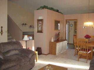 Photo 7: 17 RIVERSTONE Road in WINNIPEG: West Kildonan / Garden City Residential for sale (North West Winnipeg)  : MLS®# 1021875
