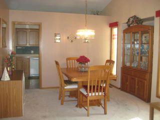 Photo 8: 17 RIVERSTONE Road in WINNIPEG: West Kildonan / Garden City Residential for sale (North West Winnipeg)  : MLS®# 1021875