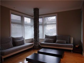 "Photo 6: 203 118 W 22ND Street in North Vancouver: Central Lonsdale Condo for sale in ""THE SENTRY"" : MLS®# V868401"