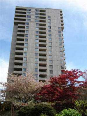 "Photo 6: 103 5645 BARKER AV in Burnaby: Central Park BS Condo for sale in ""CENTRAL PARK PLACE"" (Burnaby South)  : MLS®# V534812"