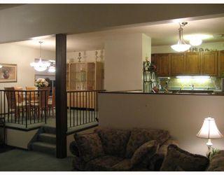 Photo 6: 54 LAKE GROVE Bay in WINNIPEG: Fort Garry / Whyte Ridge / St Norbert Residential for sale (South Winnipeg)  : MLS®# 2818797