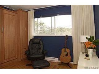 Photo 6: 1575 Sonria Place in VICTORIA: SE Cedar Hill Strata Duplex Unit for sale (Saanich East)  : MLS®# 232951