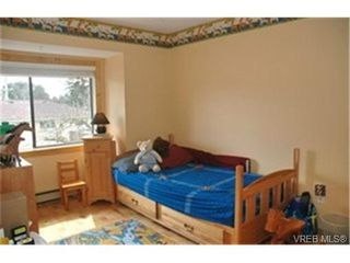 Photo 6:  in VICTORIA: La Langford Proper Row/Townhouse for sale (Langford)  : MLS®# 463608