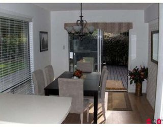 Photo 6: 2434 127TH Street in Surrey: Crescent Bch Ocean Pk. House for sale (South Surrey White Rock)  : MLS®# F2900198