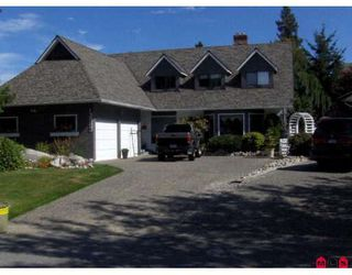 Photo 10: 2434 127TH Street in Surrey: Crescent Bch Ocean Pk. House for sale (South Surrey White Rock)  : MLS®# F2900198