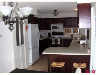 Photo 5: 2434 127TH Street in Surrey: Crescent Bch Ocean Pk. House for sale (South Surrey White Rock)  : MLS®# F2900198