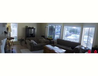 Photo 4: 2434 127TH Street in Surrey: Crescent Bch Ocean Pk. House for sale (South Surrey White Rock)  : MLS®# F2900198