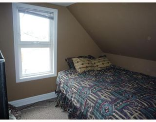 Photo 6: 137 MCMEANS Avenue West in WINNIPEG: Transcona Residential for sale (North East Winnipeg)  : MLS®# 2907147