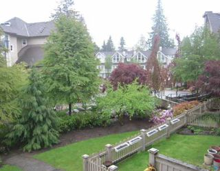 "Photo 10: 264 1100 E 29TH Street in North_Vancouver: Lynn Valley Condo for sale in ""HIGHGATE"" (North Vancouver)  : MLS®# V766015"