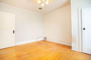 Photo 14: 1060 McMillan Avenue in Winnipeg: Residential for sale (1B)  : MLS®# 1918138