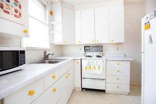 Photo 16: 1060 McMillan Avenue in Winnipeg: Residential for sale (1B)  : MLS®# 1918138
