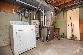 Photo 20: 1060 McMillan Avenue in Winnipeg: Residential for sale (1B)  : MLS®# 1918138