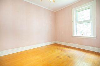 Photo 12: 1060 McMillan Avenue in Winnipeg: Residential for sale (1B)  : MLS®# 1918138