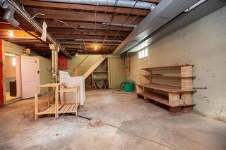 Photo 24: 1060 McMillan Avenue in Winnipeg: Residential for sale (1B)  : MLS®# 1918138