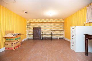 Photo 21: 1060 McMillan Avenue in Winnipeg: Residential for sale (1B)  : MLS®# 1918138
