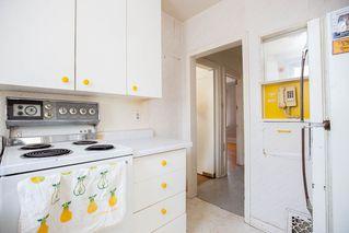 Photo 17: 1060 McMillan Avenue in Winnipeg: Residential for sale (1B)  : MLS®# 1918138